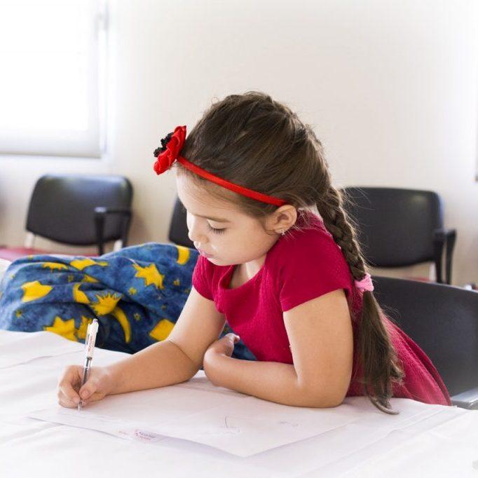 girl-kids-training-school-159782-1-1024x682