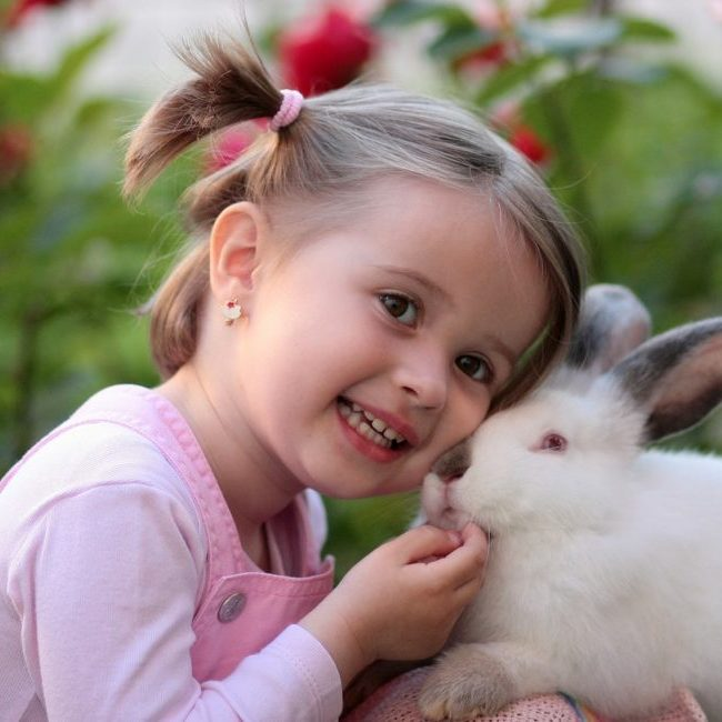 girl-rabbit-friendship-love-160933-1024x650